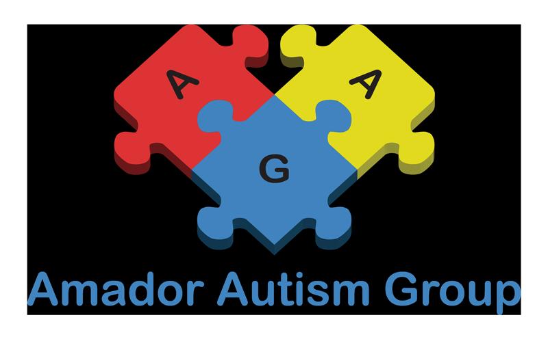 Amador Autism Group